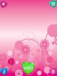 Cute Wallpapers For Girls Girly Backgrounds HD Screenshot 8