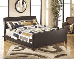 Raymour And Flanigan Bed Headboards by Bedroom Design Fabulous Raymour And Flanigan Bedroom Sets Aarons