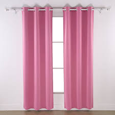 Thermal Curtain Liner Grommet by Top 10 Noise Reducing Curtains In 2017 A Very Cozy Home