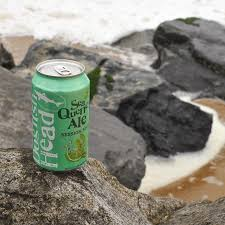 Heavy Seas Great Pumpkin Release Date by Seaquench Ale Dogfish Head Craft Brewed Ales Off Centered