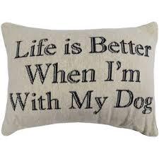 Red Decorative Lumbar Pillows by Lumbar Pillows You U0027ll Love Wayfair