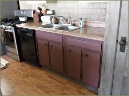 kitchen sink base kitchen design