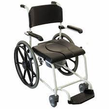 chaise de à propulser cascade invacare