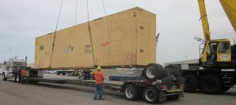 OWI Specialized, INC :: Experts In Project Freight Management ... Dolly For Storage And Transport Not Towing Harley Davidson Forums Photo Gallery Super Transport Intertional 7448558cargisolatedsphoucksemitrailerjpg Hawkeye Tranportation Services Inc Trucking Companies That Hire Inexperienced Truck Drivers Sti Moving Storage Skokie Il Movers Our Company Mileti Industries Subaru Goes Bob Sledding In A Wrx Sort Of The Biggest Thing We Move Is Time Mammoetcom Tts Uluslarasi Nakliyat Ve Ticaret Ltd Linkedin Sharkey Transportation Accident See Description Youtube
