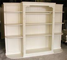 Sumptuous Design Ideas Retail Display Shelves Glass Canada Wood Nz Singapore Used Shoe