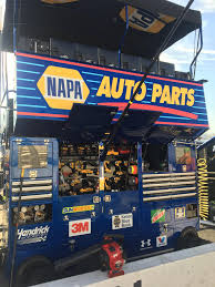 A Look Inside Chase Elliott's Pit Box : NASCAR Trade In Up Coggin Honda Of Orlando How Do You Use Kelley Blue Book To Find A Commercial Vehicle Texas Motor Speedways Tweet Come See Us And Mark Phillips From Peterbilt 579 Nascar Skin Ats Mods American Truck Simulator Value My Car Hot Trending Now Tow Trucks Martinsville Speedway Hauler Parade Set For Return On Friday 2019 Chevrolet Silverado First Review Intended For 2009 Dodge Sprinter Wagon Ratings Specs Prices Photos 2016 Odyssey Reviews Rating Trend Canada Forget Elon Musks Troubltesla Had Blockbuster 2018 Wired
