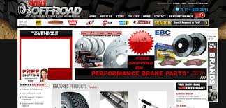 Web OffRoad Delivers The Best Quality Jeeps, Truck, SUV At ... Web Offroad Delivers The Best Quality Jeeps Truck Suv At 10167159 Liebherr Model T282 Off Road Truck Parts Classifieds Spec Trophy For Sale 6100 Easterjeep2015truckparts Team 4 Wheel Greg Adler 2015 Lucas Oil Season Opener Rc4wd Zk0059 Trail Finder 2 Truck Kit Jethobby Garage 4wd Chevy Accsories Jeep 4x4 Discovery 300tdi Off Road Parts In Launceston Cornwall Book Of Van In Thailand By Benjamin Fakrubcom Offroad Blog Post List Steve Landers Toyota Nwa Hitches