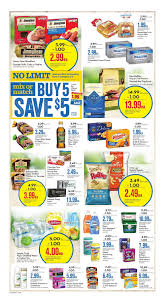 Rokkitwear Coupon Code, Zest Avenue Coupon Code Grab Promo Code Today Free Online Outback Steakhouse Coupons Picklemans Coupon Myfitteds Friendlys Restaurant Things To Park Bark And Fly Orlando Longwood Gardens Home Hf 20 Percent Off Epriserentacar New Zealand Riverjet Eastwood Richmonde Contact Lens Canada 1up Colctibles Stein Mart Coupons Printable 5 Off Purchase At The Tab At Restaurants