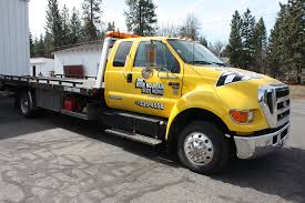 Towing Companies In Las Vegas Offer Safety For Your Vehicles ... How To Become A Tow Truck Driver Or Car Transporter Arrow Tow Service Kansas City Missouri Truck Companies 24 Montgomery Co Pa Heavy Towing 2674460865 Dunnes Towing Can You And Your Trailer Motor Vehicle Columbia Mo Roadside Assistance Tri County Casselberry Fl 32707 Contact The Best In Scottsdale Today Rons Inc Duty Wrecker Flatbed Las Vegas Offer Safety For Your Vehicles Fayetteville Company Top Rated Hour