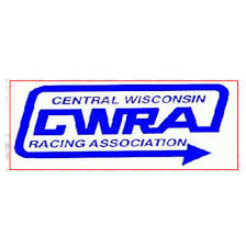Wisconsin Sport Trucks - Home | Facebook