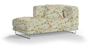 Karlstad Sofa Bed Cover Uk by Products Dekoria Co Uk