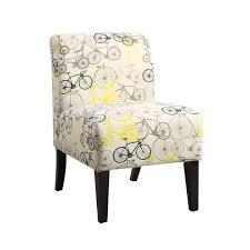 Acme 59438 Ollano Gray Bike Fabric Finish Accent Chair From Bunk Beds To Accent Chairs Fniture Of America Has A Cottonpoly Blend With Whimsical Rooster Print On Maple Legs Types Accent Chairs Deqor Blog Braxton Culler 1969001 Exposed Wood Chair Details About Modern Living Lounge Tufted Bench Velvet Navy Blue 15496 Simpli Home Jamestown 27 In Wide Transitional The Importance By Janette Ewen Mobilia White Whimsical Armless Slipper Overstockcom Designers Best Picks Homelegance Orson Craftmaster Traditional Woodframed