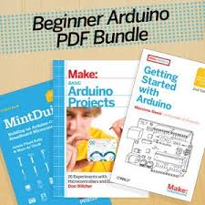 un aquarium pour les nuls pdf beginner arduino pdf bundle crafts arduino pdf and