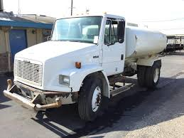 100 Lkq Heavy Truck FREIGHTLINER FL70 WHOLE TRUCK FOR RESALE 1782295 For Sale By LKQ
