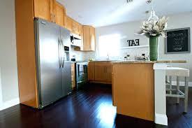 destockage cuisine ikea destockage meuble de cuisine meuble cuisine destockage destockage