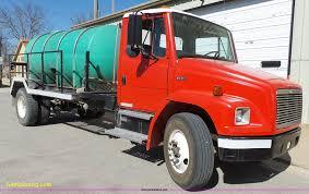 Freightliner Blower Motor Not Working Elegant Lonestar Truck Group ...