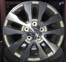 100 Wheel And Tire Packages For Trucks Specials Columbia SC Nuttall