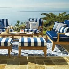 Outdoor Patio Mats 9x12 by 100 5x8 Outdoor Patio Rug Rugs References In 2017 Survivorspeak