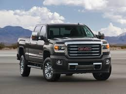 GMC Sierra Special Editions Ford And Toyota Introduce Special Edition Trucks Suvs At Texas Chevy Answers Back With Something Black Gm Inside News Silverado Chevrolet Tuscany Ops Truck Custom Orders 2019 Ram Chassis Cab Are Ready For Harvest New 2015 Sport Hd Specialedition 201819 Limited Editions 2021 Colorado 2018 2017 Ford Ranger Wwwtruckblogcouk