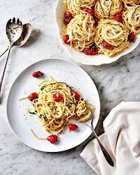 cuisine pasta 26 best pasta images on cooking food pasta and