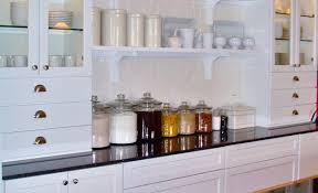 Ikea Kitchen Cabinet Doors Custom by Kitchen Kitchen Cabinet Accessories Cheap Cabinets Custom