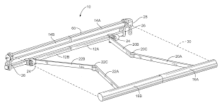 Patent US6957679 - Retractable Awning - Google Patents Awning And Canopy Buy Stainless Steel Bracket Door From Retractable Awnings Deck Patio For Your Bedroom Amusing Front Pergola Cover Wood Bike Diy Advaning S Series Manual Retractable Patio Deck Awning Roof Mounted Motorized Youtube Amazoncom Aleko Wall Mounting For Soffit Mounted Google Search Not Too Visible Best 25 Ideas On Pinterest Doors Windows The Home Depot Roof Chasingcadenceco Palermo Plus Retractableawningscom Faq
