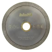 cutting glass tile with saw 4 saw blade for porcelain tile cutting and glass cutting