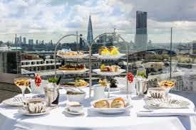 The Skyline Afternoon Tea, Radio Rooftop Bar, ME London | The 10 Best Rooftop Bars In The World Photos Cond Nast Traveler This Is Now On Our Must See List Come Visit Ours Soon Too Gale Ldons Best Rooftop Bars With Dazzling Views Time Out Ldon Radio Bar Galuxsee World We Are Ldoning Me Drinks A View La Petite Aussie Celebrate Holidays Opulent Style And 25 Lounge Ideas Pinterest Hotel Tag Roof Top Bar Ldon A Brunch With View At Luxurious Magazine