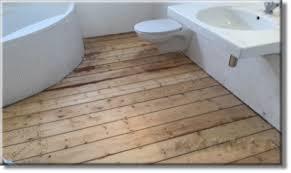 renovieren schleifen alte dielenboden oder