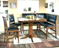 Kitchen Table Prices Lovable Inexpensive Dining
