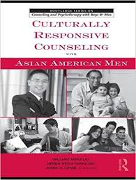 Routledge Exam Copy Request by Amazon Com Culturally Responsive Counseling With Asian American