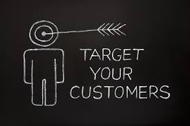 a guide to target markets for small businesses wordstream
