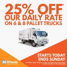 100 Rental Truck Discounts Sydneymeatstock Hash Tags Deskgram