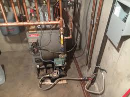 Furnace Plumbing and Air Conditioning Repair in Morrison CO
