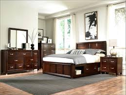 Raymour And Flanigan Metal Headboards by Bedroom Cozy Tufted Bed With Raymond And Flanigan Furniture And