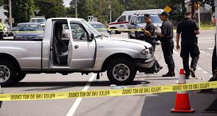 Weymouth Police Officer Killed At Work Site Dodge Ram 1500 Truck For Sale In Worcester Ma 01608 Autotrader Accessory Installation Suv Accsories Truckguyscom Courier And Trucking Link Directory Lighting Guys Inc Home Drinkwater Trailer Sales Boston Providence Ri West Springfield 01089 Kyle Fonseca General Manager Inc Linkedin Guys Weymouth Arts Crafts Store Ladelphia Tree Service Company Tech Westfield 01085