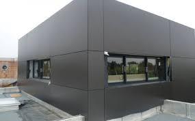 pour mur exterieur isolation mur extérieur ducry s a isolation par l extérieur à lyon
