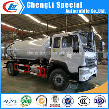 Lhd Rhd Vacuum Waste Sucking Tanker Truck 6m3 8000l Jet Vacuum Truck ... Scania R 730 Tanker Truck 2017 3d Model Hum3d Shacman Heavy Oil 5000 Liters Fuel Tank Buy Simulator Pc Cd Amazoncouk Video Games Stock Photos Images Alamy Liquid Propane Gas Tanker Truck Owned By Indian On The Road Intertional Workstar Shell Yellow W White Bruder Man Tgs Online Toys Australia Hey Whats That Idenfication Of Hazardous Materials In Evacuations Lifted After Spill Forces Alpine Residents Rollover Lawyer Simmons And Fletcher Tankertruck Fire Clean Up Continues I10 News Fox10tvcom
