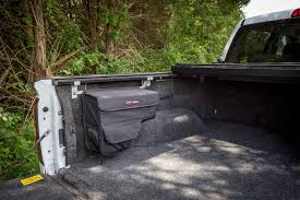 UnderCover® - Ultra FLEX™ Folding Tonneau Cover 2006 Prunner Undcover Tonneau Cover Weathermax 80 Fabric Amazoncom Flex Hard Folding Truck Bed Tonneau Cover Is Youtube New Undcover Flex Ford 2005 Gmc Undcover Truck Bed Cover Review Truck Bedcover Arkansas Hunting Your Coverspage Accsories Extang G W Accsories Undcoverinfo Twitter