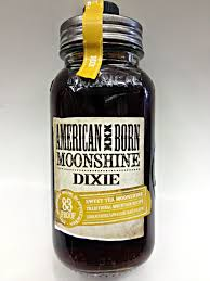 Buy Moonshine Online | Quality Liquor Store | Online Liquor Store Remy Martin Louis Xiii Cognac Best Liquor Stores In Chicago For Beer Wine And Spirits A Cook Walks Into A Bar Kentucky Bourbon Trail Part Two Illinois Archives Silly America Beer Wine Spirits Meijercom Hoosier Grove Barn Reviews Streamwood Il 35 Why Control State Liquor Store Might Be Your Bet 1 Boulder Buy Mart The Great Hunt Of 2016 Sippn Corn Review Private Barrel Selections