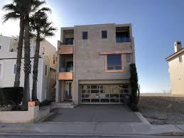 100 Oxnard Beach House 1005 MANDALAY BEACH Road CA Pat Willis