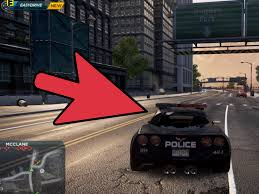 How To Get Cop Cars In Need For Speed Most Wanted 2012: 13 Steps 4x4 Monster Truck 2d Racing Stunts Game App Ranking And Store Video Euro Simulator 2 Pc Speeddoctornet Racer Wii Review Any Fantasy Tata 1612 Nfs Most Wanted 2005 Mod Youtube Bedding Childs Bed In Big Wheel Style Play Smash Is The Most Viewed Game On Twitch Right Now Smashbros Uphill Oil Driving 3d Games And Nostalgia Hit Me Like A Truck Need For Speed News How To Get Cop Cars Speed 2012 13 Steps Off Road Dangerous Drive Apk Gamenew Racing Truck Jumper Android Development Hacking