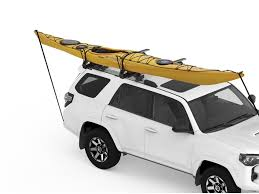 Yakima ShowDown Kayak And SUP Carrier | Olympic Outdoor Center Ryderracks Weekender Bike Racks Yakima Pickup Truck Rack Unique How To Strap A Canoe Or Kayak Awesome Roof Timberline Towers Sup Tailgate Pad Guy Finally Got The Bed Rack Installed Using Gm Gear On Load Bars 05 Tacoma Roof And Clips Used 150 Outdoorsman 300 Wwwlonialbicyclecom Qtower Install For Canoe Longarm Bed Extender Everything Accsories Garden View Landscape Pokemon Set Slatted Base Queen