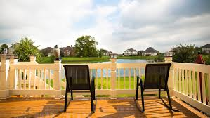 Restaining A Deck Do It Yourself by Deck Maintenance Staining And Cleaning Services Angie U0027s List