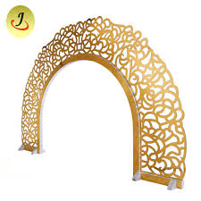 [Hot Item] New Design Two Sides Victorian Arch Set Wedding Backdrop For  Wedding & Party &Vbanquet Decoration How To Use Brown Antique Fniture Furnishings House Folding Chair Stock Photos Cheap Cane Chairs Find Deals On Paint A Ding Room Table Home Guides Sf Ca1900 Antique Set 6 Oak Victorian P Derby Tback Small Button Back Hot Item New Design Two Sides Arch Set Wedding Backdrop For Party Vbanquet Decoration Elbow Elm Bowback Smokers Captains Desk C1880 Lighting Light Fixtures With Large Applying Decorative Upholstery Tacks And Nailhead Trim Woodleather Folding Stool History Britannica