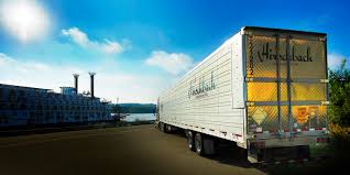 100 Lease Purchase Trucking Programs Hirschbach Hirschbach