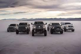 100 Badass Diesel Trucks THE DIESEL FACTORY Sellerz Blog