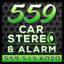 Fresno Truck Works Inc. - Automotive Service - Fresno, California ... Trucking Companies California Cstruction Services Truck Works Inc News Welcome To Daf Trucks Nv Cporate First Terex Crossover 8000 Delivered Medium Duty Work Info Moroney Body Photo Gallery Truckfax Sterling Round Up Signs Mulch Black Silkscreams Ubers Selfdrivingtruck Scheme Hinges On Logistics Not Tech Wired Wolfe Radiator Auto And Heavy Equipment About Us I70 Center