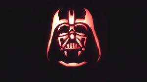 New Stormtrooper Pumpkin Stencil by Pumpkin Carving Darth Vader Star Wars Pumpkin Carving Ideas Youtube