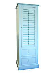 Carolina Narrow Armoire, Straight Base, Plantation Shutter Door ... Rustic Reclaimed Wood Shutter Door Armoire Cabinet Computer Indelinkcom 51 Best Shaycle Products Images On Pinterest Cabinets Wardrobe Grey Armoire Door Abolishrmcom Doors And Fniture Brushed Oak Painted Large Land Armoires Wardrobes Bedroom The Home Depot Storage Modern Closet Steveb Interior How To Design An
